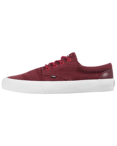Nice Bigseer - Fashion Schuhe - Rot