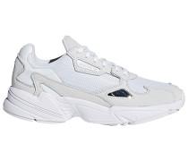 Falcon - Sneaker - Weiß