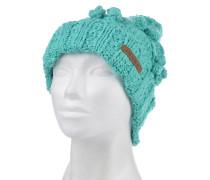 Sunne - Mütze - Grün
