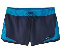Strider - 3 in. - Shorts - Blau
