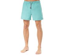 Valens - Boardshorts - Blau