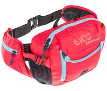 Race 3L Tasche - Rot