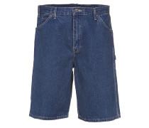 """11"""" Carpenter - Shorts - Blau"""