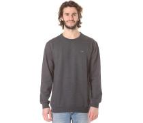 Ligull 2 - Sweatshirt - Grau