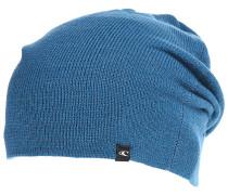 All Year - Mütze - Blau