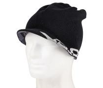 Westgate - Mütze - Schwarz