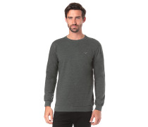 Ligull 2 - Sweatshirt - Grün