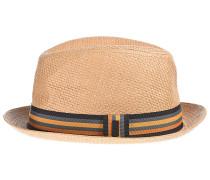 Harsony - Hut für Herren - Beige