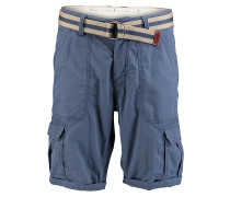 Point Break - Shorts - Blau