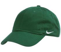 Heritage 86 Snapback Cap - Grün