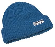Dundas Mütze - Blau
