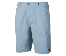 "Mirage Phase Boardwalk 21"" - Shorts - Blau"