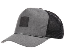 Wolfeboro Trucker Cap - Grau