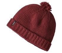 Sapka Mütze - Rot