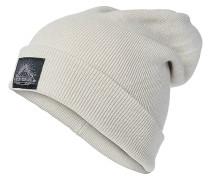Urban - Mütze - Grau