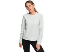 Loose Yourself - Sweatshirt - Grau