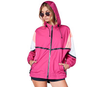 Funktionsjacken / Outdoor - Trainingsjacke
