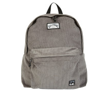 All Day Reissue 22L Rucksack - Grau