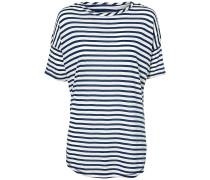 Essentials - T-Shirt - Streifen
