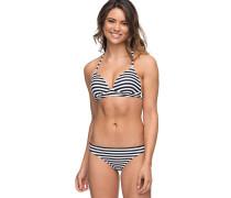 PRT Essentials Tri Surfer - Bikini Set