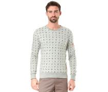 Ramon - Sweatshirt - Grün
