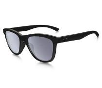 Moonlighter - Sonnenbrille - Schwarz