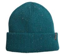 Ontario - Mütze - Blau