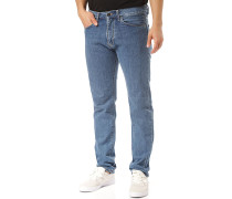 Vicious - Jeans - Blau