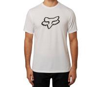 Tournament Tech - T-Shirt - Weiß