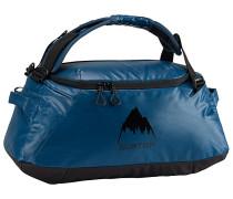 Multipath 40L - Tasche - Blau