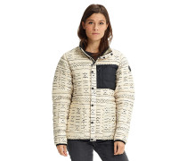 Evergreen Down Cl Insulated - Funktionsjacke