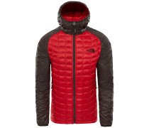 Thermoball Sport - Outdoorjacke - Rot