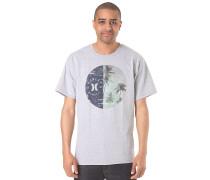 The Dreams - T-Shirt - Grau
