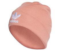 Trefoil - Mütze - Pink