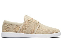 Haven TX SE - Fashion Schuhe - Beige