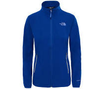 Nimble - Outdoorjacke - Blau