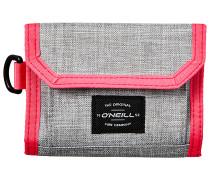 Pocketbook Geldbeutel - Grau