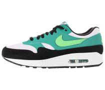 Air Max 1 - Sneaker - Grün