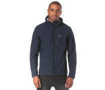 Northern Point - Outdoorjacke - Blau