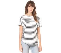 Nana - T-Shirt - Streifen