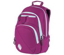 Stash 29L Rucksack - Pink