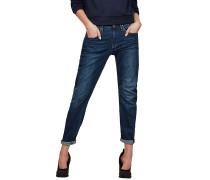 Arc 3D Low Boyfriend Neutro Stretch - Jeans