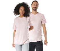 Franklin T-Shirt - Pink