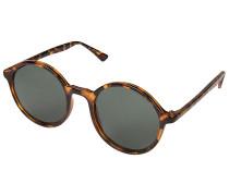 Madison - Sonnenbrille - Braun