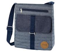 Lola 7L - Handtasche - Blau
