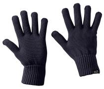 Milton Handschuhe - Blau
