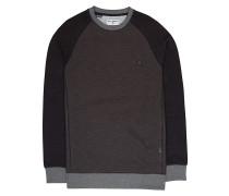 Balance Crew - Sweatshirt - Braun