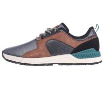 Cyprus Scw - Sneaker - Mehrfarbig