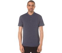 Jersey - T-Shirt - Blau