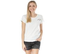 Easy Babe Rad 2 - T-Shirt - Grün
